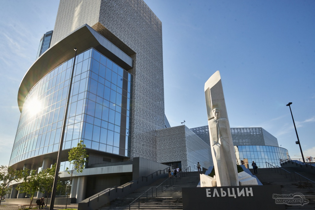 Elcin-centr-ekaterinburg-3.jpg