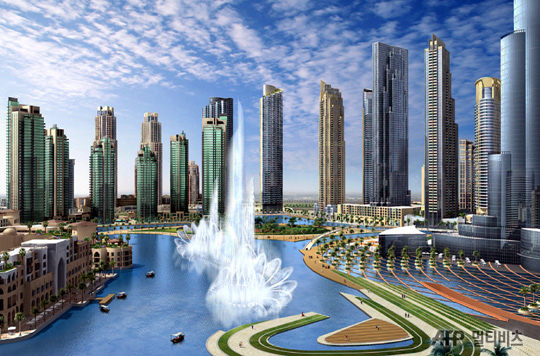 world_largest_fountain_dubai.jpg